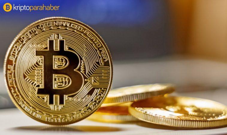 18.700 dolar civarında duran Bitcoin için sıradaki hamle ne olacak? 20 Kasım BTC fiyat analizi
