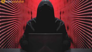 Hacker grubu Anonymous kripto para çıkarıyor! Amaç ne?