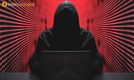 Dün yaşanan DeFi hack olayında hacker biraz merhametli çıktı