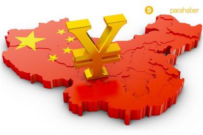 Çin'in dijital yuanı, Macau şans oyunları platformları için ölümcül bir darbe olabilir
