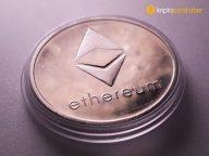 Kilit metriklere göre Ethereum 2021 sona ermeden bu fiyata erişebilir!