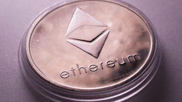 """""""Kemerleri bağlayın'"""": Yükselişine devam eden Ethereum için bu seviyeler işaretlendi"""
