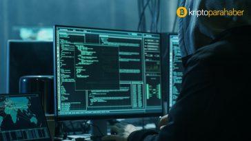 Bu rapor kripto para yatırımcılarını uyarıyor – işte ayrıntılar