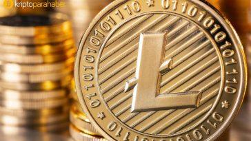 IOTA ve Litecoin (LTC) fiyat analizi: Beklenen yön ve izlenecek seviyeler