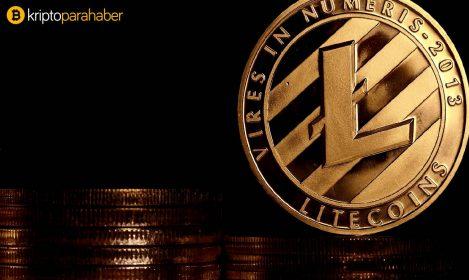 Litecoin fiyat analizi: LTC için izlenecek kritik seviyeler