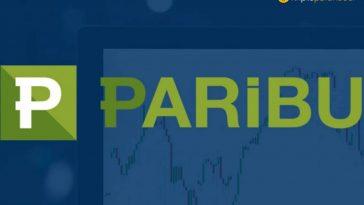 Öncü kripto para borsası Paribu'da para çekme ve yatırma işlemleri yapılamıyor - işte ayrıntılar