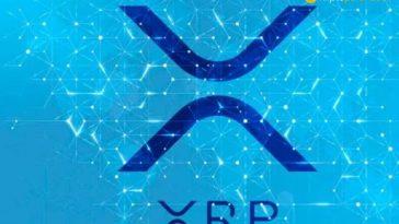 """Ünlü analist iyimser: """"XRP daha da artacak"""""""