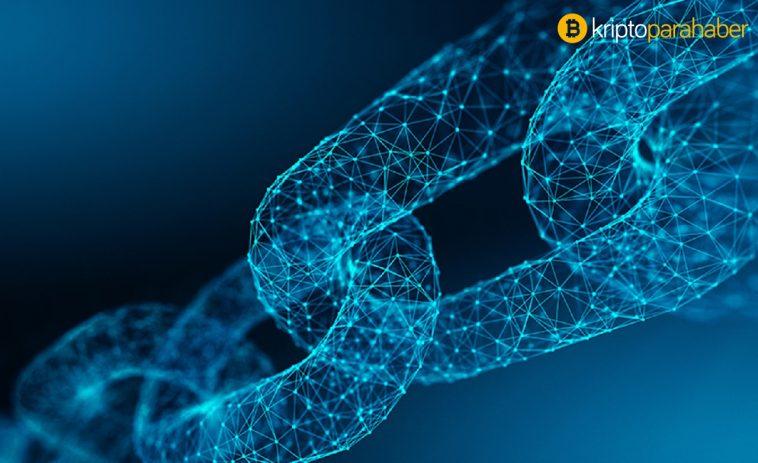 Yeni Blockchain geliştirici araç sağlayıcısı 1,5 milyon dolar fon topladı