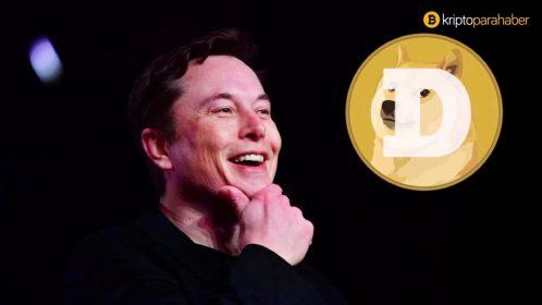 Dogecoin düşüşü devam edecek mi? Elon Musk neden sessiz?