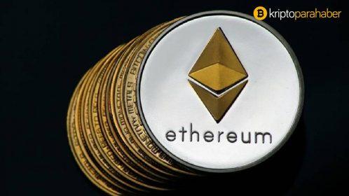 Ethereum tüm zamanlar rekoru kırdı! Fiyat yükselmeye devam edecek mi?