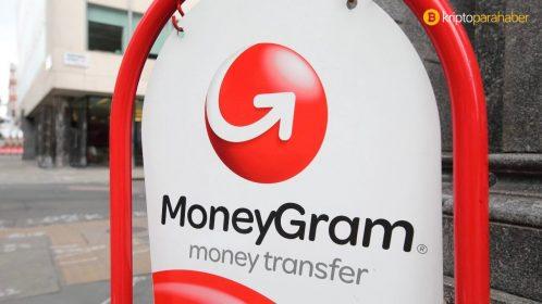 Ripple davası sonrasında MoneyGram'dan dikkat çeken açıklama!