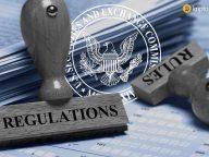 """SEC Başkanı kripto paralarla ilgili konuştu: """"Düzenleme gerekiyor..."""""""