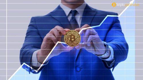 Bu kurum politika belgesinde kripto para birimi işlem analizi kullanımını detaylandırıyor