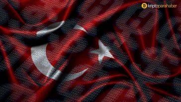 Türkiye bu habere kilitlendi: Kripto para düzenlemesinde işte detaylar