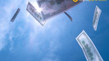 Takipçisi olun: Binance tarafından desteklenen kripto girişimi airdropunu başlatıyor