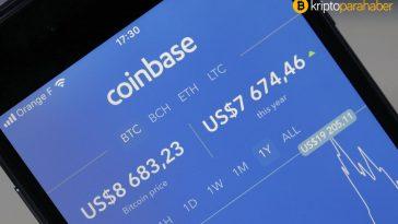 Coinbase, PayPal üzerinden kripto ödemelerini etkinleştiriyor