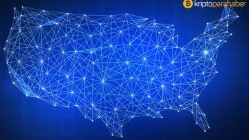 Dev Bitcoin borsası Amerika'ya dönüş yapıyor
