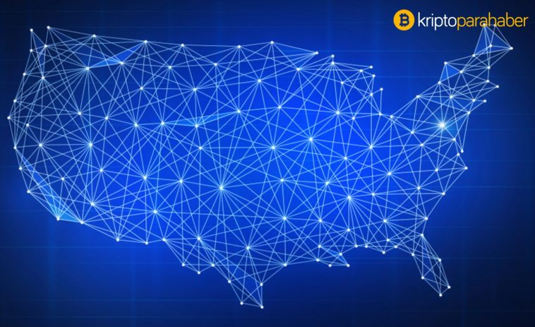 Flare Networks, kullanıcı oylamasından sonra Cardano'yu entegre edebilir