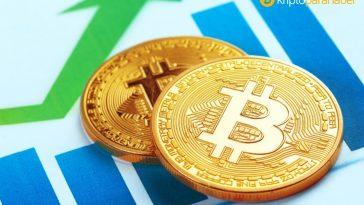 Yakın zamanda çıkarılan Bitcoin bloğu bu ikonik Reuters başlığını içeriyor
