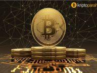 Yeni bir ralli öncesi Bitcoin hangi seviyeleri izliyor - işte ayrıntılar