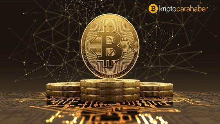 Bitcoin için sıradaki hedef 19.000 dolar mı, 19.400 dolar mı? Trader açıkladı