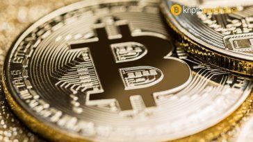 Her varlık yöneticisi Bitcoin'i anlamalı: BTC'nin devasa getirisine çok şaşıracaksınız