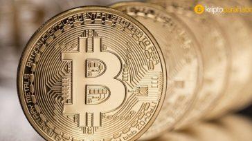 Ünlü CEO'ya göre Bitcoin'in bu rakamları görme potansiyeli var