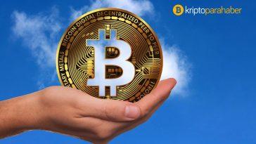 Bu metrik Bitcoin fiyatında çıldırtan seviyeleri işaretledi