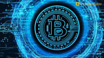 Bitcoin yönünü yeniden güneye çevirdi – neler oluyor?