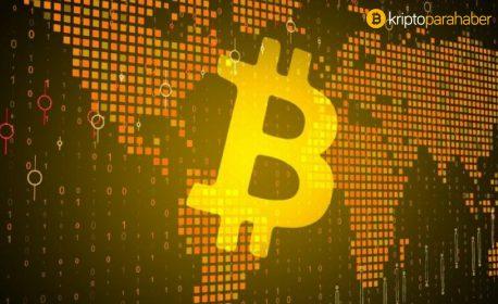 Yeni yükselişler kapıda: Bitcoin boğaları nefes mi aldı?