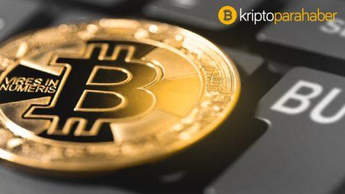 Bitcoin 100.000 dolara mı gidecek?: Ünlü isimler yorumladı
