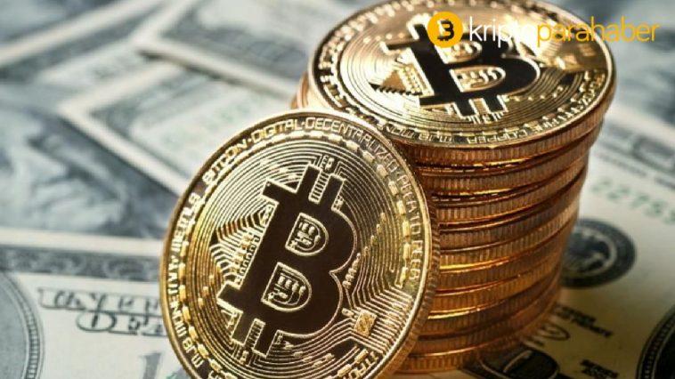 Bitcoin dominansının bu seviyelerde olması boğaları korkutmalı mı?