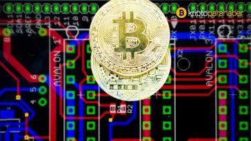 Deneyimli trader Peter Brandt'ın Bitcoin beklentisi: 100.000 Dolar