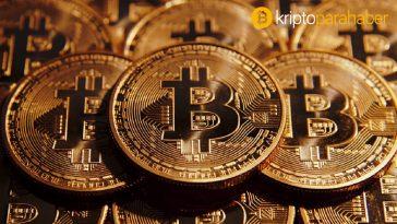 Kilit desteğe yaklaşan Bitcoin bugün hangi seviyeleri izleyecek?