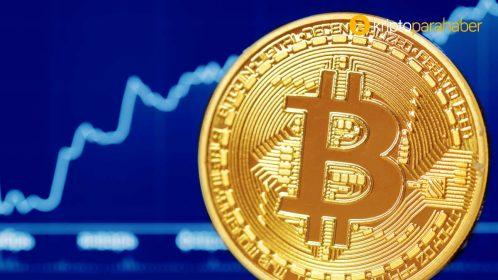 """""""Kemerlerinizi takın"""" Bitcoin için bu seviyeler kritik önemde"""