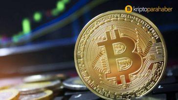 Bitcoin kilit destek noktasında – bugün hangi seviyeler izlenecek