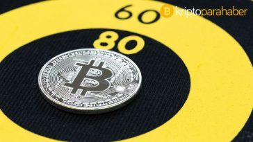 Kanadalı yatırım şirketi Bitcoin ETF için finansal dosyaları hızlandırıyor