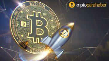 Devasa sayıda Bitcoin sahibi olan CEO'dan BTC açıklaması