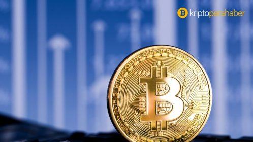 Bitcoin'de bu faktör yükselişin önünde bir engel oluşturabilir?