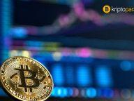 Yeniden düşen Bitcoin için izlenecek kritik seviyeler