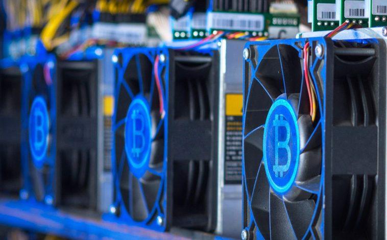 Dikkat: Bitcoin madencilerinin satışları hız kazandı! Sebebi ne?