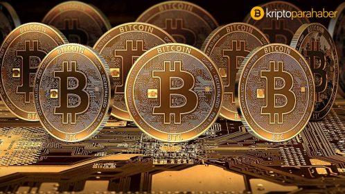 100 milyon dolarlık yatırım Bitcoin için yeni bir ATH'nin habercisi mi?