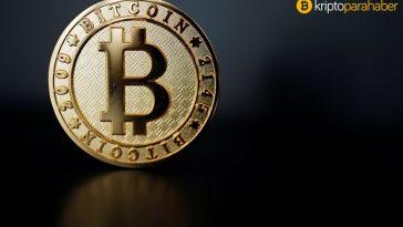 Bu hafta Bitcoin (BTC) fiyatı için izlenecek 5 gelişme