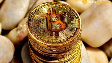Bitcoin fiyat analizi: BTC için bu seviyeler yakından izlenmeli!