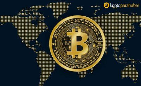 Bank of America anketine göre, Bitcoin ticareti teknoloji pazarını geride bırakıyor