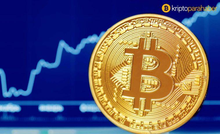 Dev yatırım firmasının kurucusundan Bitcoin hakkında dikkat çeken açıklama geldi!