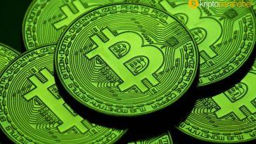 Bitcoin 26.000 doları aşarken uzmanlardan yepyeni tahminler geldi!