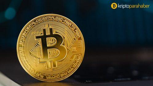 Bitcoin yakında yeni rekorunu kırabilir mi? BTC 20.000 doları geçecek mi?