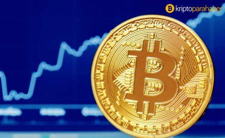 Analistler yakın vadeli riskleri vurgularken Bitcoin 30.000 dolara doğru kayıyor