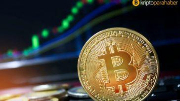 Bitcoin fiyat analizi: BTC fiyatı nereye gidiyor?